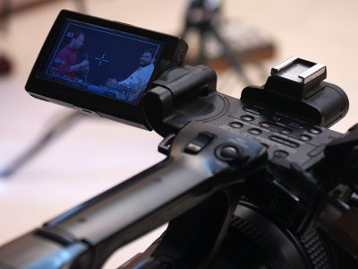 P G Diploma in Digital Journalism